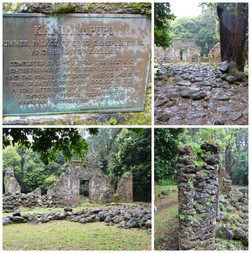 ruins2