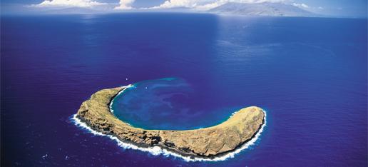 Molokini_-Maui